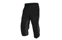 Endura MT500 Spray Baggy 3/4's Broek black